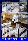 bordi per asciugamano-10-jpg