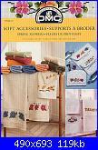 bordi per asciugamano-48604135-jpg