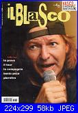 Vasco Rossi schemi punto croce-blasco_fanzine_48-jpg