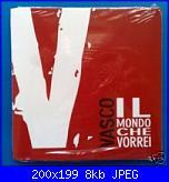 Vasco Rossi schemi punto croce-9578_2-jpg