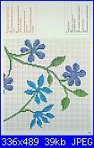 tende moderne-56474302-jpg
