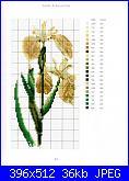 tende moderne-flori12-jpg