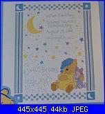 Copertina Winnie-pooh-sweet-dreams-b-announcement-1%7E6-jpg