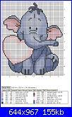 Effy l'Efelante-elefantino-jpg