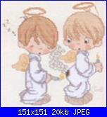 altre immagini-angeli-pm-candela-brucia-sedere-jpg