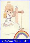 altre immagini-angelo-pm-arcobaleno-colori-jpg