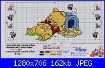 Copertina Winnie-55005012-jpg
