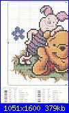 Copertina Winnie-almofadas%2520pooh2_grafico1-jpg