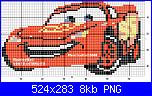 "Ricerca schemi delle ""Cars"" di Walt Disney-cars%25201-png"