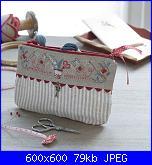 Cerco pochette delle Brodeuses Parisiennes-thickbox2-jpg
