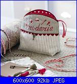 Cerco pochette delle Brodeuses Parisiennes-thickbox3-jpg
