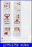 Cerco pochette delle Brodeuses Parisiennes-45-jpg