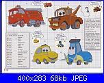 "Ricerca schemi delle ""Cars"" di Walt Disney-cars%2520%25287%2529-jpg"
