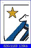 schemi Scudetto Inter / Stemma Inter-scudetto-inter-2-jpg