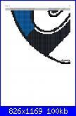 schemi Scudetto Inter / Stemma Inter-scudetto-inter-4-jpg
