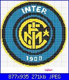 schemi Scudetto Inter / Stemma Inter-inter-jpg