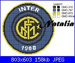 schemi Scudetto Inter / Stemma Inter-inter-scudetto-1-jpg