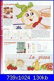 colori schema x strofinaccio-ccf20082009_00011-jpg