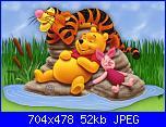schema winnie the pooh: Pooh-2006-Calendar-Cover-SM_molly e ...-pooh-2006-calendar-cover-sm_molly-jpg
