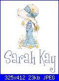 Sarah Kay-image_accueil%5B1%5D-jpg