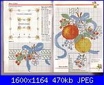 cerco schema tovaglia-h05-jpg