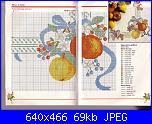 cerco schema tovaglia-h07-jpg