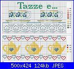 Schema x Strofinaccio-tazzine-jpg