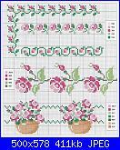 Schema x Strofinaccio-fiori_rosa-jpg