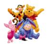 schema winnie the pooh: Pooh-2006-Calendar-Cover-SM_molly e ...-vinni_i_full-png