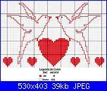 cuscino matrimonio-colombe-cuore-jpg