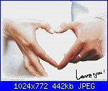 schema mani-6642372_124104522000_2-jpg