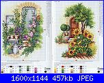 Richiesta schemi formato xsd-paesaggi-jpg
