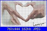 schema mani-mani-love-ok-jpg