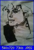schema dell'attore  Richard Gere-jackson-jpg