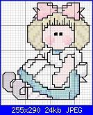 Cerco schemi di bambole, per bavaglini-bimba%5B1%5D-jpg