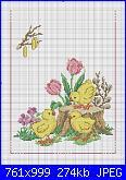 cerco schemi per Pasqua-196930-29949553-jpg