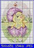 cerco schemi per Pasqua-196930-29992441-jpg