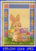 cerco schemi per Pasqua-134099-29463304-200-jpg