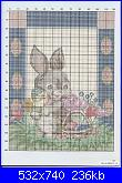 cerco schemi per Pasqua-134099-29463312-m750x740-jpg