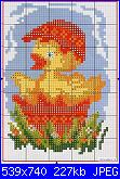 cerco schemi per Pasqua-134099-29530667-m750x740-jpg