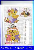 cerco schemi per Pasqua-134099-29627180-m750x740-jpg