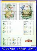 cerco schemi per Pasqua-134099-29659606-m750x740-jpg