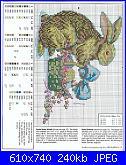 cerco schemi per Pasqua-134099-29868932-m750x740-jpg