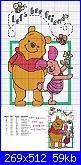 Vorrei uno schema di Pooh per una copertina-164111_184832398200868_124915917525850_705008_5959167_n-jpg