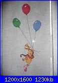 Consigli per una tenda  con wiennie the pooh!!-p1050276j-jpg