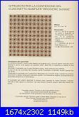 broderie suisse-scan_004-jpg