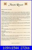broderie suisse-scan_005-jpg
