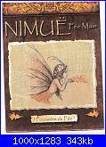 "schema Nimue ""La fata del fuoco""-nimue-jpg"