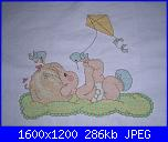 Cerco schema bambina+aquilone di precious moments-3ha3m%5B1%5D-jpg