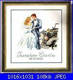 Cercasi  sposi con macchina d'epoca-sw-jpg
